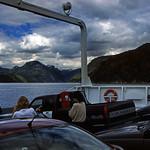 Norwegen 1998 (070) Eidfjord thumbnail