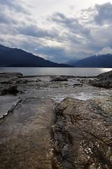 Il fiume vince sempre non grazie alla sua forza ma alla perseveranza. (illyphoto) Tags: geralario photoilariaprovenzi comolake lakecomo lagodicomo