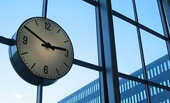 Türkiye'de su anda saat kaç? (Saatler ileri alındı mı?) (radyoderman) Tags: alındı anda ileri kaç saat saatler su türkiyede