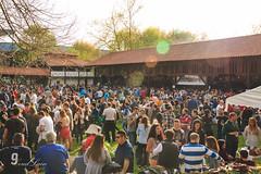 VIII-Primer-Sidre-lAñu-Primera-Sidra-Año-gijon-asturias-pueblo-asturiano-07 (coudlain) Tags: sidra sidre puebloasturiano gijon asturias pueblo festival espicha tonel xixon