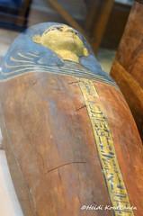 Hieroglyphic inscription (konde) Tags: anthropoid coffin mummycoffin queen 18thdynasty newkingdom deirelbahri wood cedar ancient ahmosemeritamun merytamun tt358 cachette hieroglyphs