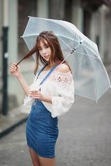 DSC9108001 (A&Z39980) Tags: 2016 夏晴 miso 外拍 台中文創園區 台中文化創意產業園區 台中