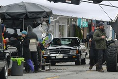 DSC_0359 (krazy_kathie) Tags: ouat once upon time set pics robert carlyle