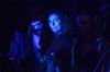 Alina Baraz at the Triple Rock (jcbehm) Tags: alina baraz