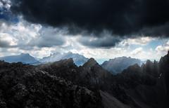 (raimundl79) Tags: wow wolke mountain myexplorer bestpicture beautifullandscapes berge landschaft landscape ländle austria alpen österreich fotographie vorarlberg photographie panorama image nikon nikond800 tamron2470mm