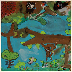 Millville Elementary School, Millville, UT (International Fiber Collaborative, Inc.) Tags: thedreamrocket internationalfibercollaborative saturnvrocket space nasa astronaut conservation aliens twintowers health family diversity glitter christmas newyork nova art environment clean trees water trash planting green people cancer group equality paint flag elementary school home humans agriculture mountain save leader unitedstatesofamerica facebook felt kentucky washington olympic peace presidentobama stars community global kids express explore discover war animal abuse racism religious intolerance