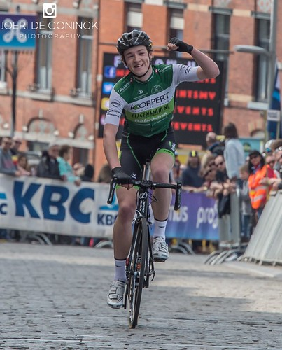 Ronde van Vlaanderen junioren (168)