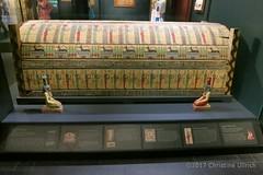 Nelson-Atkins Museum of Art_4017 (TwinkiePunk) Tags: christineullrich krusty twinkiepunk nelsonatkinsmuseumofart kansascity mo