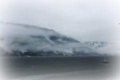 IMG_0592 Zell am See (annelies_visser) Tags: zellamsee winter meer austria lake