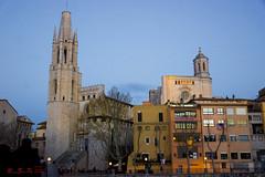 Girona 03-2017