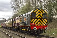 Class_08_08480_IMG_1625 (Roger J Brown) Tags: gcr great central railways spring diesel gala 18th 19th march 2017 heritage preserved line roger brown sigma 18250 50500 locomotive canon 7d class 37 33 31 20 25 bigma