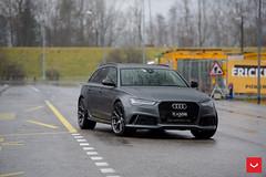 Audi RS6 - VFS-6 - Gloss Graphite - © Vossen Wheels 2017 -1001 (VossenWheels) Tags: a6 a6aftermarketwheels a6wheels audi audia6 audia6aftermarketwheels audia6wheels audiaftermarketwheels audirs6 audirs6aftermarketwheels audirs6wheels audis6 audis6aftermarketwheels audis6wheels audiwheels rs6 rs6aftermarketwheels rs6wheels s6 s6aftermarketwheels s6wheels vfs6 vfs8 vossenwheelsvfs ©vossenwheels2017