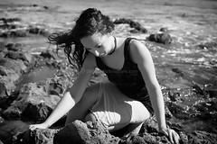 Euphoria (#101) (dksmediasolutions) Tags: alinazilbershmidt dksmediasolutions davidksmith model abaloneshorelinepark actress beach beauty glory nature ocean photography shore shoreline wild wonder ranchopalosverdes ca usa
