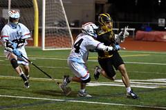 Game 3 - DSC_4783a - SI Varsity Lacrosse (tsoi_ken) Tags: lacrosse sammamishinterlake sammamish interlake