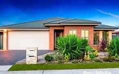 4 Jadine Avenue, Kellyville NSW