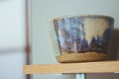 IMG_8233 (ahcordes) Tags: grand rapids art studio gallery cerasus pottery print design cat artist portrait vscofilm canon