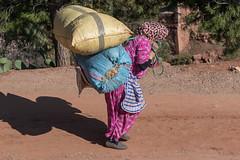 (El1saB) Tags: atlas atlasmountains marrocos meljb montanhasdoatlas morocco streetphotography