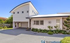 53A Gordon Road, Long Jetty NSW