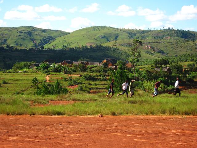 Madagascar2010 - 10