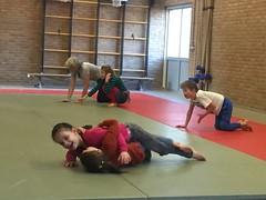 judo 06