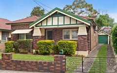 65 Banksia Street, Botany NSW