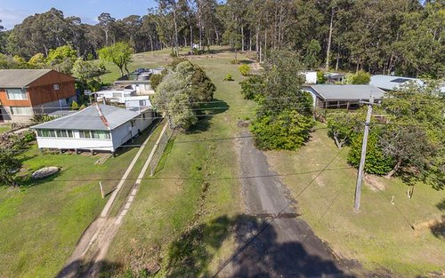 Lot 16, 83 Banyandah Street, South Durras NSW 2536