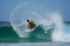 Tyler Wright (garyswimforlife) Tags: 2017 quicksilverpro roxypro snapperrocks surfing coolangatta queenland australia