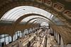 20170407_orsay_grande_galerie_9555u (isogood) Tags: orsay orsaymuseum paris france art sculpture statues decor station artists