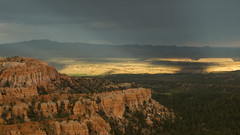 Bryce Lyght (Ken Krach Photography) Tags: brycecanyonnationalpark