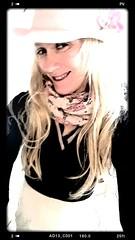 Anja Sofia Dreier #royals #bodensee #immobilien #Investment #Management #immofinanz #humanworkplace #personal #Bregenz #vorarlberg #österreich #anjasofiadreier #work #monaco #moscow #russia #kitzbühel #sanktmoritz #zürich #zermatt #wien #Davos #montafon # (Anja Sofia) Tags: montafon bodensee moscow vorarlberg humanworkplace hintertux personal management davos zermatt immofinanz work anjasofiadreier österreich kitzbühel immobilien russia royals zürich wien bregenz sanktmoritz investment monaco