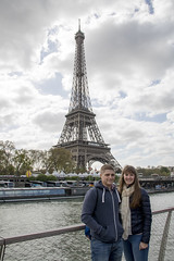 PARIS (paul jeffrey 1) Tags: eiffeltower paris france romantic river riverseine toureiffel