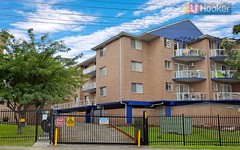 Unit 41/13-19 Devitt Street, Blacktown NSW