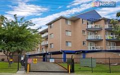 Unit 41/13-19 Devitt Street, Blacktown NSW