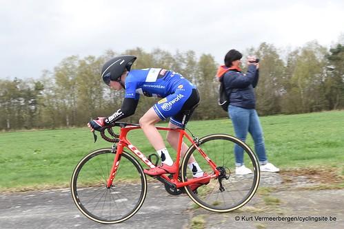 Pk Antwerpen TT (264)