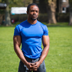 IMG_5976 (Zefrog) Tags: zefrog london uk muscle man portraiture pecs fit fitness blackman iyo personaltrainer bodybuilder