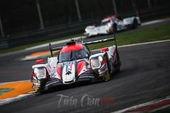 D16V0048 (Twin Camera) Tags: wec wecprologue motorsportphotography motorsport h24lemans autodromomonza fiawec