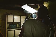 2017-04-09_17.30_rodagem-costureirinha_-_© Vanessa Gomes - CCP (Caminhos do Cinema Português) Tags: universidadedecoimbra vanessagomes caminhos cinema cinemalogia coimbra curso jorgepelicano português quemsomos telmomartins universidadeaberta