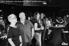 2017 Bosuil-Het publiek bij Hats Off To Led Zeppelin 20-ZW