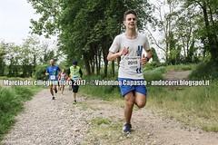 V_A_6533 (Valentino Capasso - Fotografia Sportiva) Tags: valentino capasso andocorriblogspotit andòcorri andocorri antonio maratona tapasciata italiy fitness corsa podismo sport healty workout marcia ciliegi running
