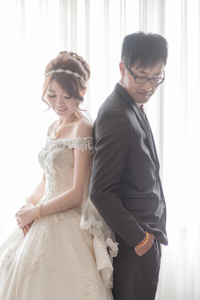 高雄婚攝 麗尊酒店 結婚迎娶特集 W & Y 118