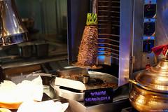 Mad for Wagyu Indian 2 (clapanuelos) Tags: edsashangrila restaurant wagyubeef shangrilahotel