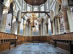 28.03.2017 - Amsterdam, Oude kerk (134) (maryvalem) Tags: hollande amsterdam eglise basilique kerk oudekerk alem lemétayer lemétayeralain