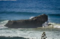 Lion Rock 1759 (_Rjc9666_) Tags: algarve beach coastline landscape nikond5100 places portugal praia praiadotonel rockformation sagres sea seascape sky tamrom2470f28 ©ruijorge9666 farodistrict pt