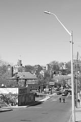 Union Square, Somerville (imartin92) Tags: somerville massachusetts prospecthill unionsquare