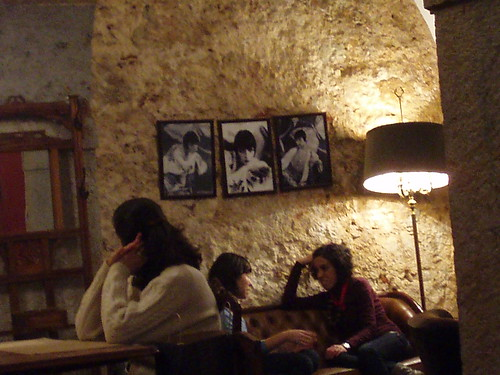 lisboa-09 079 por romantica2008.
