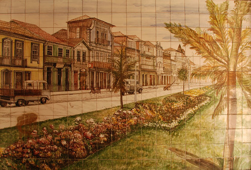 Vila Nova de Famalicao 015