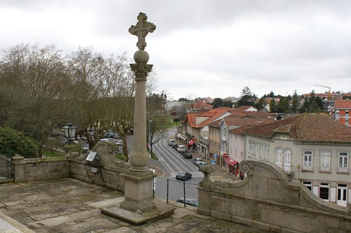 Santa Maria da Feira - Aveiro