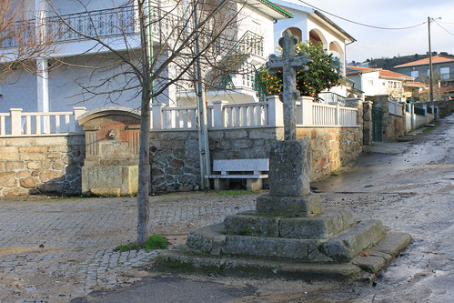 Eiras - Chaves