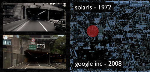 [low-rez stories] solaris.0+01