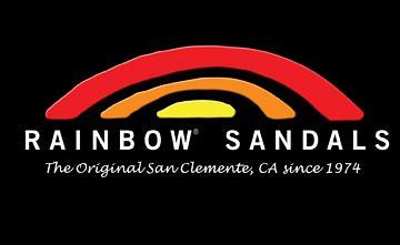 Rainbow_04